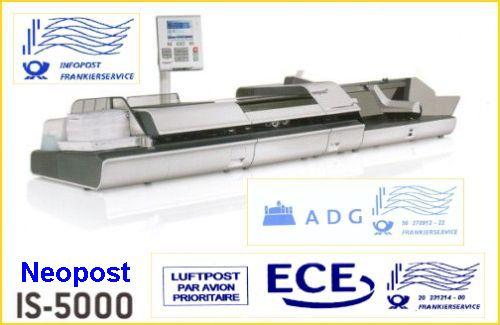 B-S-FS-Neopost-IS-5000-blau