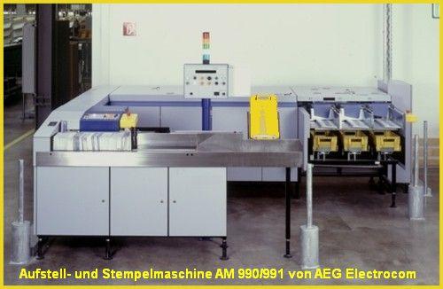 B-S-ST-AM990_991